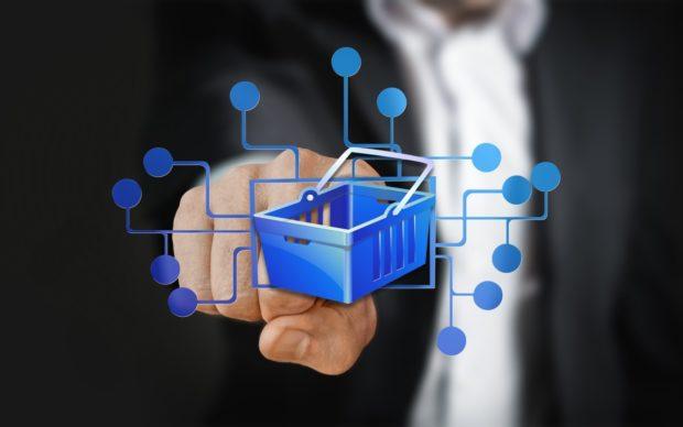 Asko – Nábytok zavádza službu Click & Collect