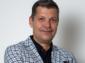 Martin Podhradský, konateľ dm drogerie markt: E-shop je niečo, čo musíte mať
