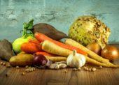 Slováci jedlom vedome neplytvajú, k vareniu však chýba čas a inšpirácia