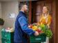 Tesco spúšťa online nákupy aj v Žiline