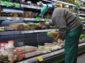 Príčiny zdražovania potravín nehľadajte u nás, tvrdia slovenskí obchodníci