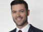 Peter Menky zo spoločnosti Panasonic riadi ďalší región