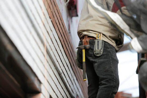 Asko – Nábytok začal s výstavbou novej predajne v Banskej Bystrici
