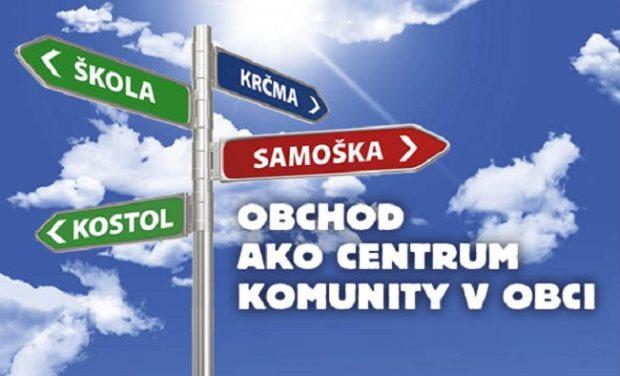 17. – 18. 6. 2020, Kongres Samoška 16, Košice