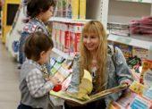 Katarína Droppová: Mama marketing nie je len o ponúkaní, ale najmä načúvaní