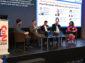 Kongres TaPcon: Slovenský dodávateľ si nosí na pleciach ťarchu zákonov