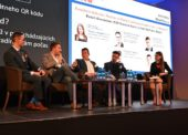 Kongres TaPcon: Za úspechom e-shopu sa skrýva príbeh spoločnosti a kvalitný softvér