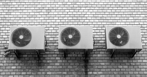 Jakub Berčík: Ako nás pri nákupe ovplyvňuje kvalita vzduchu?