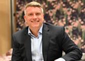 Toby Desforges, konzultant a odborník na shopper marketing: Malé obchody nezaniknú, ale zmenia sa