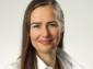 Unilever Česká republika a Slovensko má novú riaditeľku