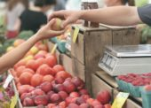 Podpora slovenských potravín je nevyhnutná, zhoduje sa Zväz obchodu, SPPK, PKS a sieť Coop Jednota
