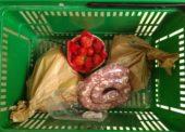 Kontrola potravinovej inšpekcie odhalila vážne nedostatky