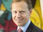 Slovenské združenie pre značkové výrobky povedie Martin Mittner