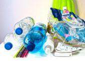 Obchodné reťazce bojujú proti plastom aj v radách výrobkov privátnych značiek
