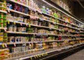 Európska komisia potvrdila dvojakú kvalitu potravín, nedelí sa však na východ a západ