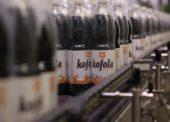 Skupina Kofola vstupuje do biznisu s kávou, kupuje českú firmu Espresso