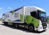 Lidl prichádza s ekologickou logistikou, ktorá obmedzí produkciu emisií