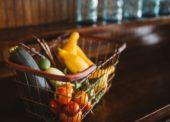 Obchodníci podali sťažnosť Európskej komisii týkajúcu sa Zákona o neprimeraných obchodných podmienkach a Zákona o potravinách