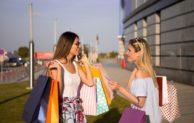 Katarína Droppová: Zahrejte svoj letný predaj