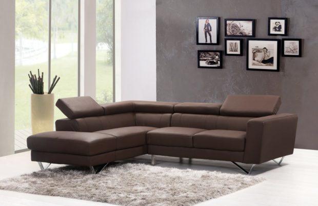 U slovenských a českých zákazníkov vyhráva pri kúpe nábytku praktickosť a minimalizmus