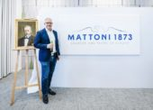 "Karlovarské minerální vody prichádzajú s novou identitou ""Mattoni 1873"""