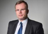 Marek Ryšavý je novým konateľom spoločnosti Wanzl