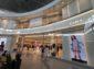 V nákupnom centre Avion pribudla najväčšia Zara na Slovensku