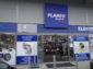 Planeo Elektro otvorilo novú pobočku v Komárne