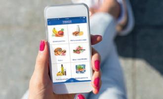 Tesco spúšťa online nákupy aj v Martine