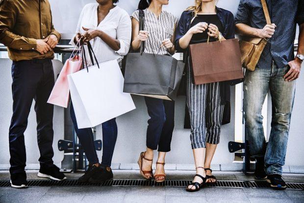 Nelojalita pri nakupovaní je v móde, Slováci sú však konzervatívni
