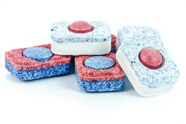 Tovar&Predaj 7 – 8/2019: Umývanie riadu je prémiovejšie