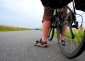 Kampaň Na bicykli do obchodu zákazníkov motivuje k ekologickej doprave