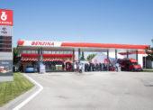 Orlen Group vybuduje na Slovensku maloobchodnú sieť
