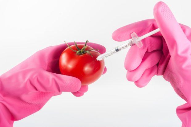 Európska únia zvyšuje transparentnosť hodnotenia bezpečnosti potravín