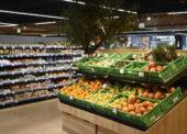 Cmar, kaleráb aj duly. Nižšiu DPH dostanú ďalšie potraviny