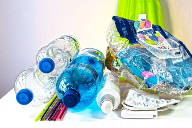 Kongres Samoška v Trnave sa ponesie v duchu ekológie a nazrie pod obal zdravého životného štýlu