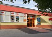 Coop Jednota zmodernizovala predajňu v Prešove