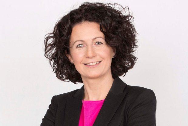 Spoločnosť Henkel Slovensko a Česko má novú riaditeľku divízie Beauty care retail