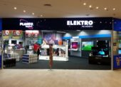 Planeo Elektro oslavuje desať rokov na trhu otvorením 50. predajne