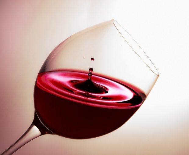 Tovar&Predaj 9 – 10/2019: Spotrebitelia chcú prémiový alkohol
