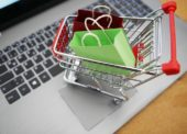 Lidl spúšťa na Slovensku e-shop