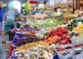 Ako ďalej s potravinovou sebestačnosťou? Pýtajme si slovenské