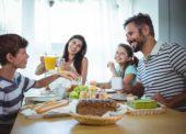 Príklon k zdravému stravovaniu je dnes trendom. Ako sú na tom Slováci?