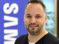 Samsung Electronics pre SR a ČR má nového riaditeľa divízie spotrebnej elektroniky