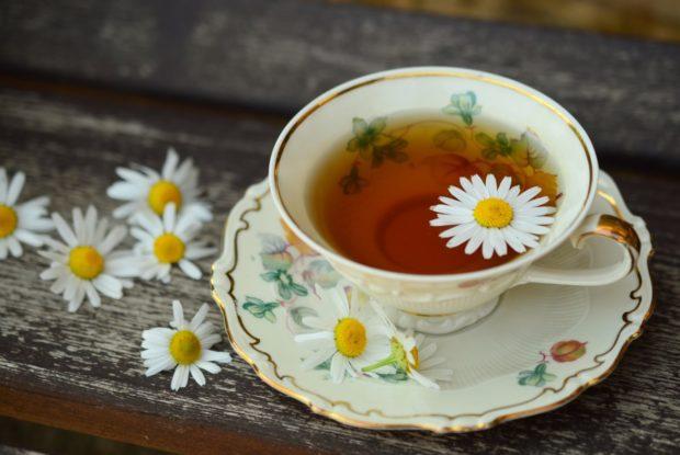 Tovar&Predaj 9 – 10/2019: Trendom je zrnková káva a funkčný čaj