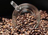 Nakupovanie kávy ovplyvňuje rýchla doba a túžba po pohodlí
