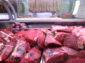 Ceny mäsa a mäsových výrobkov budú rásť