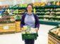 Tesco daruje nepredané potraviny zo všetkých svojich predajní