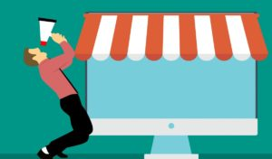Katarína Droppová: Až 70 % spotrebiteľov ignoruje reklamu. Ako teda predať vaše produkty?