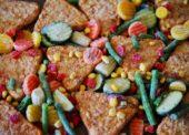 Tovar&Predaj 11 – 12/2019: Mrazené jedlá ťahá pizza